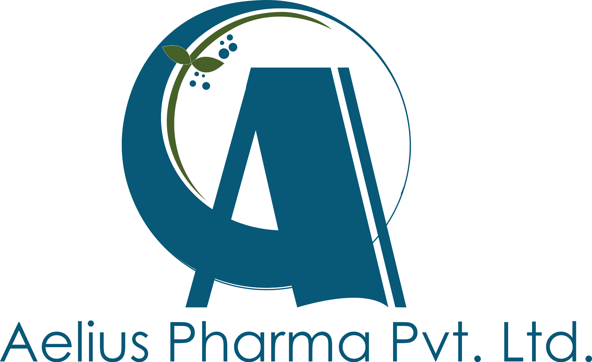 Pharmaceutical Manufacturer Company of Health and Cosmetic ...